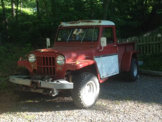 willys jeep for sale in massachusetts north america classifieds ads. Black Bedroom Furniture Sets. Home Design Ideas